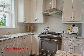 meuble bas angle cuisine leroy merlin meuble cuisine angle bas top meuble angle bas cuisine free meuble