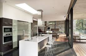 les plus belles cuisines du monde les plus belles cuisines design cuisine plan design meubles rangement