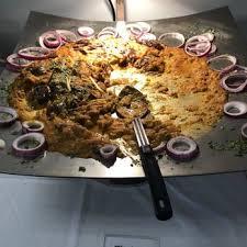forum cuisine az nirvana indian cuisine order food 127 photos 108