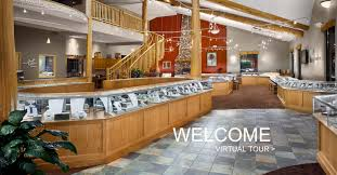 jewelry design center local spokane u0026 kennewick jewelers
