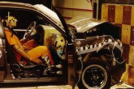 crash test siege auto 2013 failed crash tests bad again for indian car makers creofire