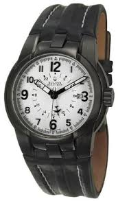 amazon black friday timex men u0027s wrist watches timex chronograph mens watch t2n155 see