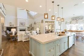 kitchen decorating multi color kitchen cabinets bright kitchen
