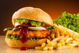 recette cuisine chignon images gratuites aliments recette fast food sandwich chignon