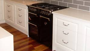 cabinet makers brisbane north brisbane custom cabinets