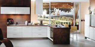 la meilleure cuisine petites cuisines ouvertes cuisine en image