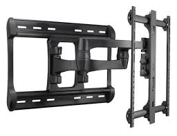 chief wall mounts sanus xf228 full motion wall mounts mounts products sanus