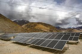 why is it to solar panels cyborg bacteria covered in solar panels can beat plants at