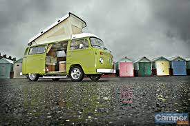 wallpaper volkswagen van wallpapers
