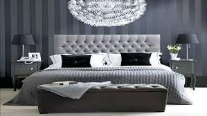 Black White Bedroom Designs Black And Grey Bedroom Ideas Pauljcantor