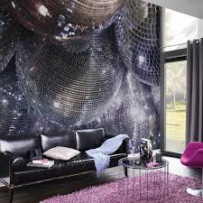 Wohnzimmerm El Bei Roller Wohnwand Dekorieren Home Design Und Möbel Ideen