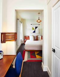 chicago u0027s new freehand hotel u0026 hostel officially opens june 1