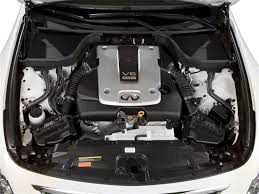 2010 infiniti g37 price trims options specs photos reviews