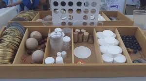 let the children play be reggio inspired play materials