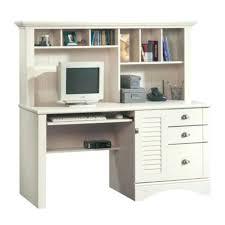 Country Style Computer Desks - computer desk hutch style computer desk image of country hutch