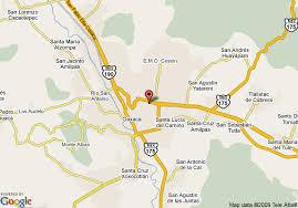 wallpaper google maps oaxaca google maps emaps world