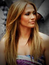 light brown hair color with blonde highlights top light brown hair color with blonde highlights 52 with light