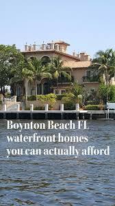 86 best boynton beach florida floridastyleliving com images on