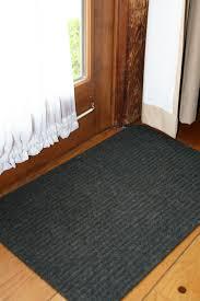 Bamboo Floor Protector Wood Flooring Duffyfloors Page 5