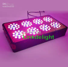 apollo 8 270w led grow lights for sale 8 1 led lights grow panel