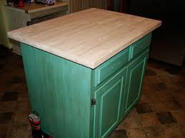 best butcher block countertop ideas image of butcher block kitchen counter