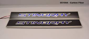 2014 corvette interior c7 corvette interior accessories car craft