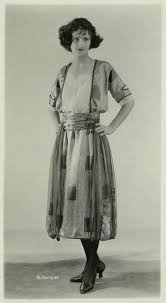outfits for women in their early 20s 776 best 1920 s style images on pinterest cloche hat flappers and
