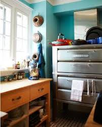 Chef Kitchen Ideas Anna Olson U0027s Kitchen Ideasgn Kitchens Pinterest Anna Olson