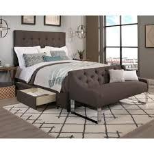 Bedroom Sofa Bench Republic Design House Deep Button Tufted Sofa Bench Free