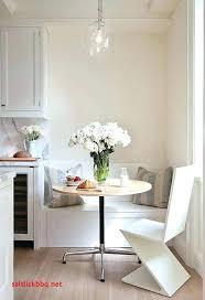 banc pour cuisine banc pour salle a manger banc pour cuisine table salle a manger avec
