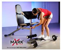 Mercy Weight Bench 20 Best Compact Folding Weight Bench Images On Pinterest Compact