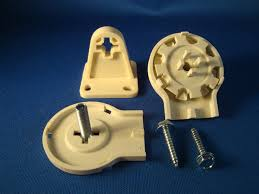 Safety Blind Cord Lock Away Cord Cleats And Tie Down Devices