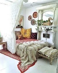 hippie bedroom boho apartment decor large size of style bedroom ideas house decor