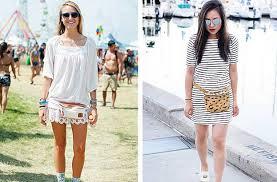 minggu fesyen musim bunga dan panas 2013 milan dirasmikan hollister clothing shop