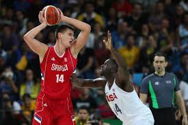 nikola jokic hype you can see the stars but still not see the