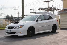 subaru cars white subaru wrx cars for sale subietrader com
