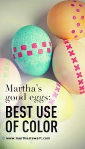 Easter Egg Decorations Martha Stewart by 237 Best Easter Egg Ideas Images On Pinterest Easter Crafts