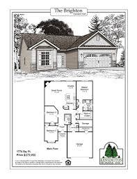 kensington homes floor plans home decor ideas