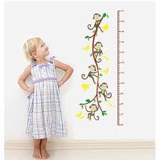 worksheet measurement kids wosenly free worksheet