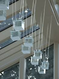home and interior contemporary chandeliers melbourne on with hd resolution 1024x1366