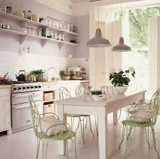 shabby chic kitchen decorating ideas home tree atlas home decor ideas and mood boards part 10 shabby