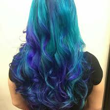 pin by isabel camacho on bright hair pinterest hair coloring