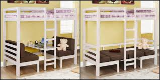 Loft Bunk Beds Bunk Beds The Owner Builder Network