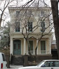 new york city boroughs brooklyn henry and susan mcdonald house