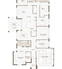 Big Mansion Floor Plans Floor Plans Extremely Large Mansion Floor Plans Mansion Home