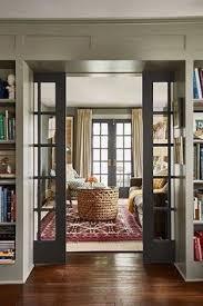Doors Interior Design by Sliding French Door Sliding French Doors Sliding Door And Barn