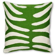 Target Sofa Pillows furniture cozy and smooth throw pillows for couch u2014 chrismartzzz com