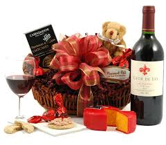 wine delivery gift best 25 wine hers ideas on gourmet gift baskets