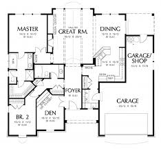 easy online floor plan maker 9 cafe floor plans professional