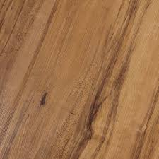 Laminate Or Vinyl Flooring Click Lock Vinyl Flooring At Best Laminate